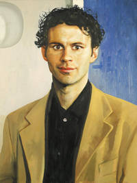 Ryan Giggs - Portrait